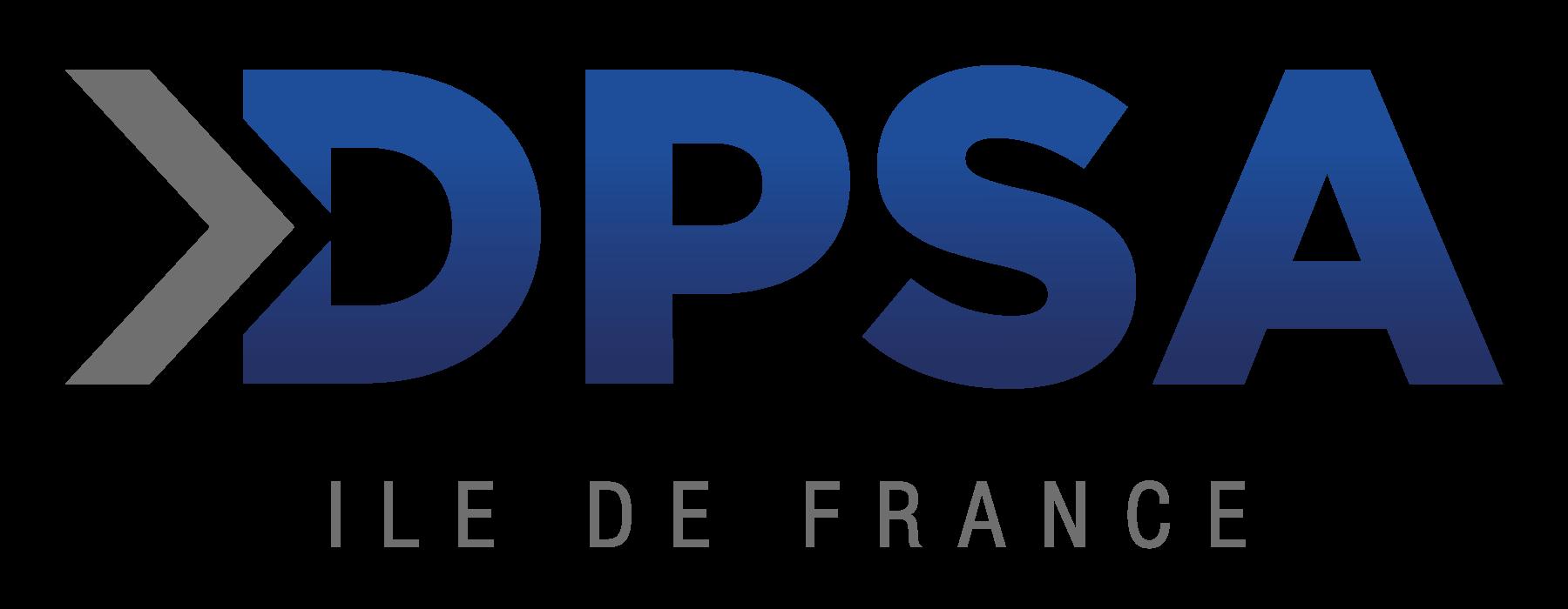 DPSA C.E.